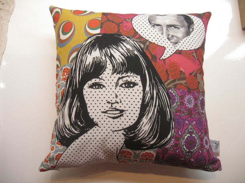 Coussin70