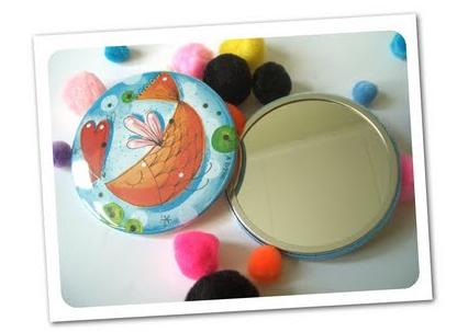 Miroir poisson2