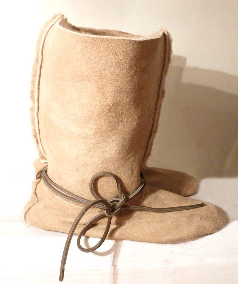 Bootsbeige2