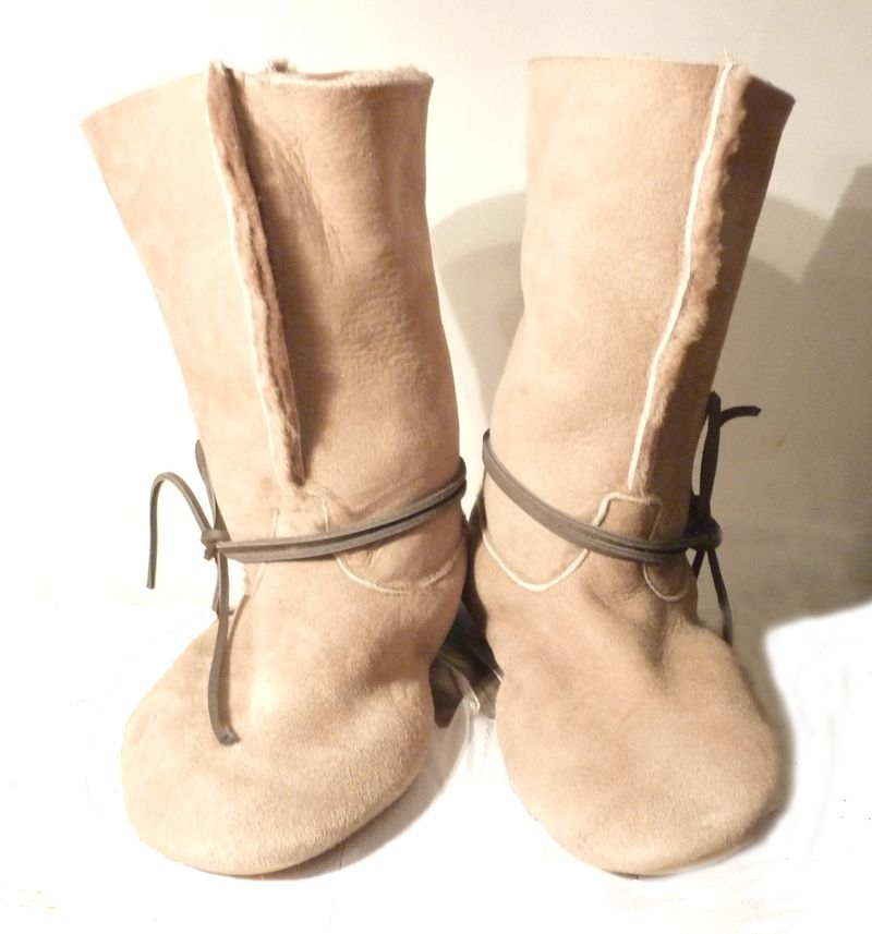 Bootsbeige3