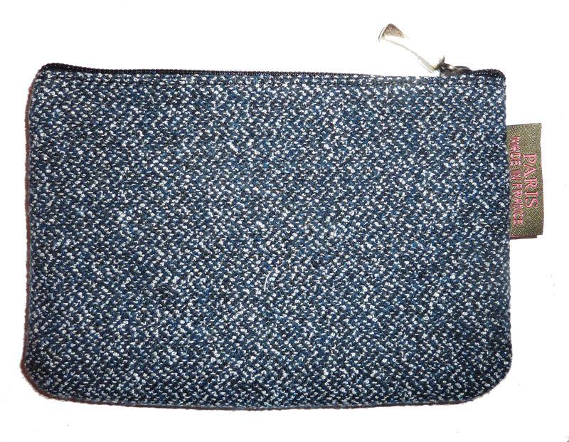 Mini purse pinky 2