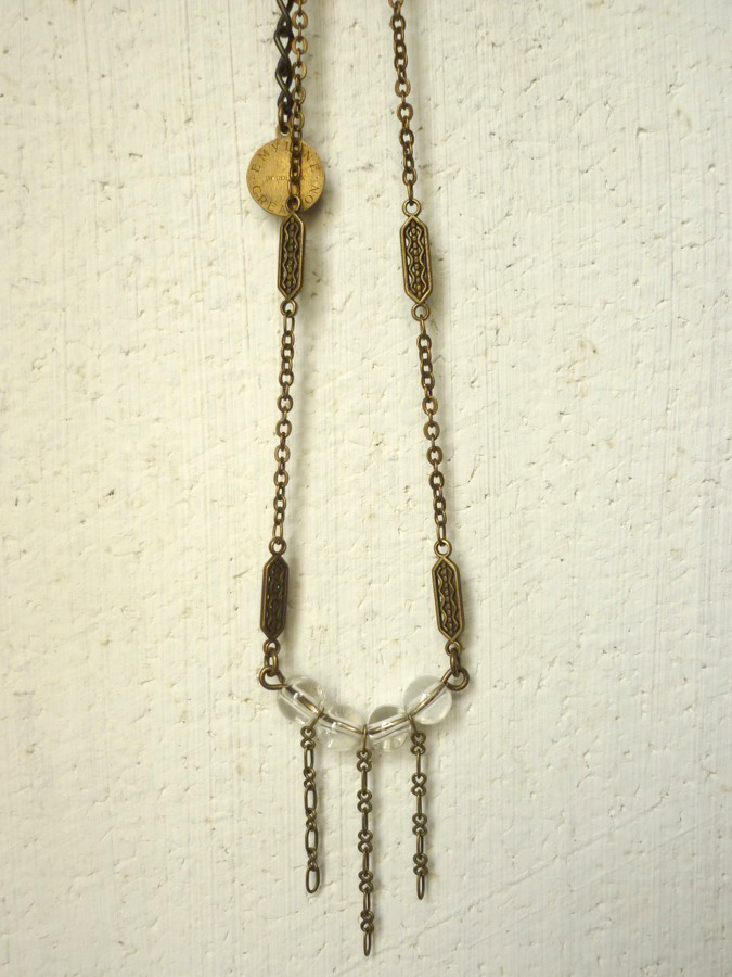 Collier-cristal-transparent