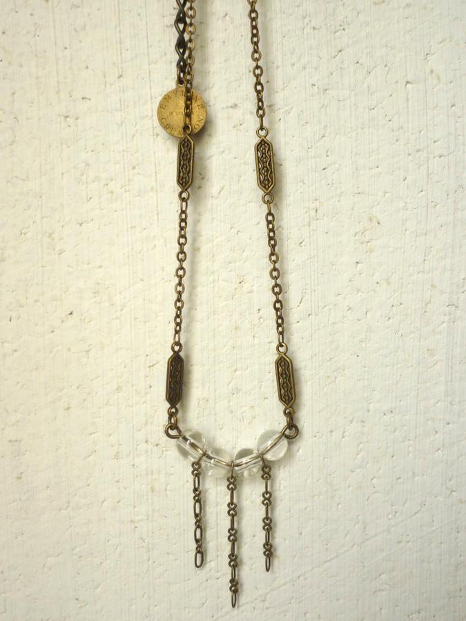 Collier-cristal-transparent